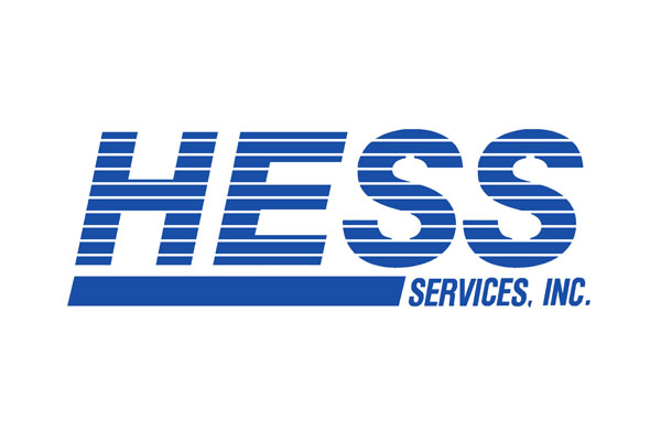 Hess Services