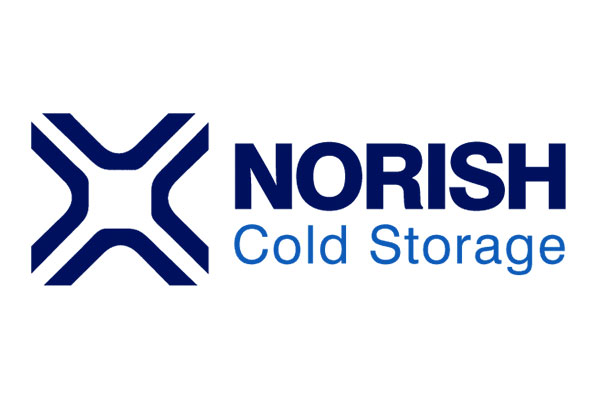 Norish Warehousing