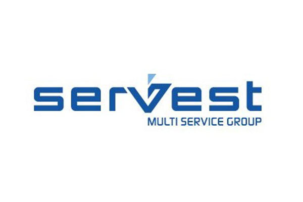Servest Group Ltd