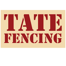 Tate Fencing