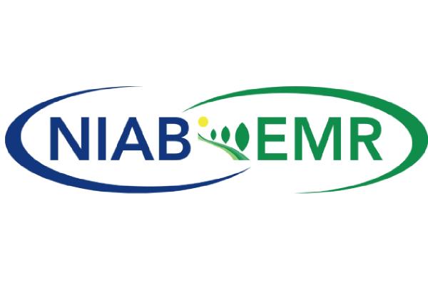 Niab EMR