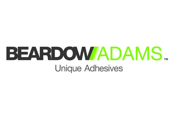 Beardow Adams