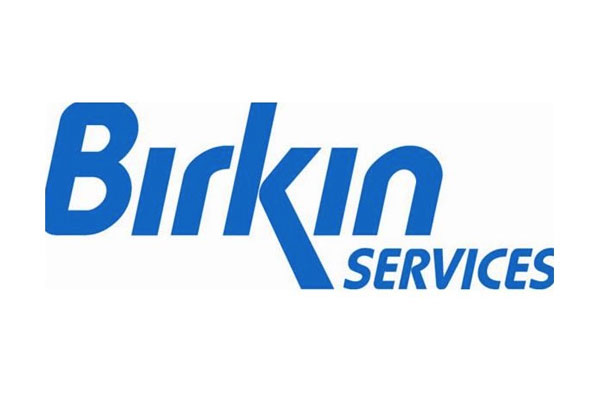 Birkin Cleaning Services