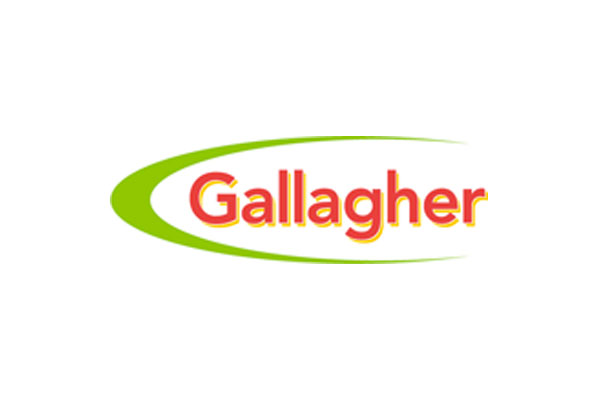 Gallaghers Construction
