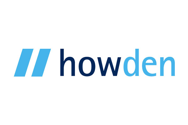 Howden Insurance