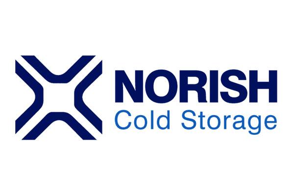 Norish Warehousing