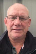 Neil Crossley-Roberts
