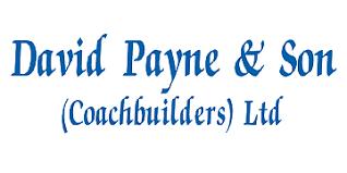 David Payne & Son