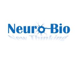 Neuro Bio