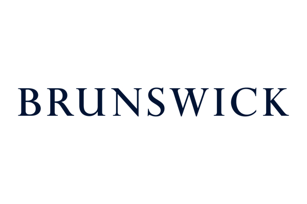 Brunswick Group LLP
