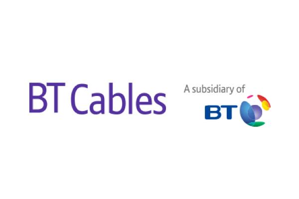 BT Cables
