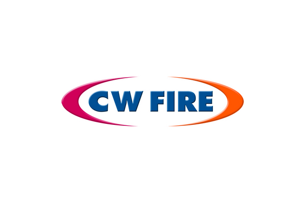 CW Fire