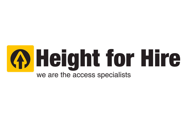 Height for Hire