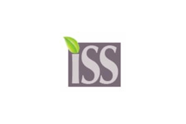 ISS Produce