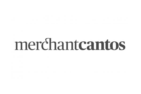 Merchant Cantos